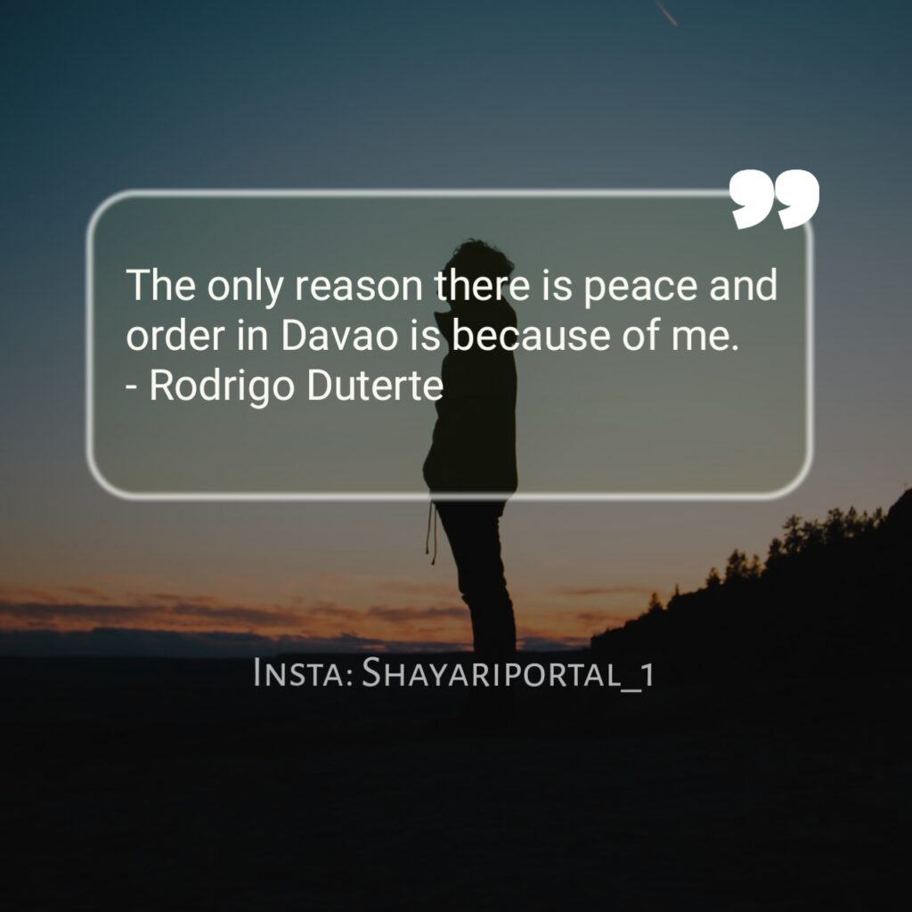 peaceful morning quotes