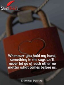 love quotes for bf